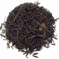 Sunon Yellow Tea
